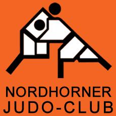 Nordhorner Judo Club e.V. Logo