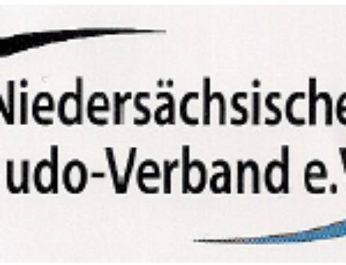 Kreiseinzelmeisterschaft U10 männl. + weibl.