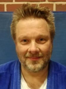 Manfred Jansen